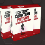 Content Curation Phenom Review