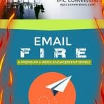 Email Fire Review